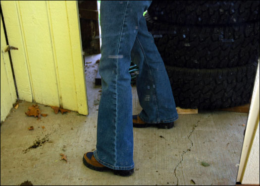 506_jeans.jpg