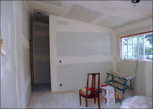 52106_bedroom.jpg