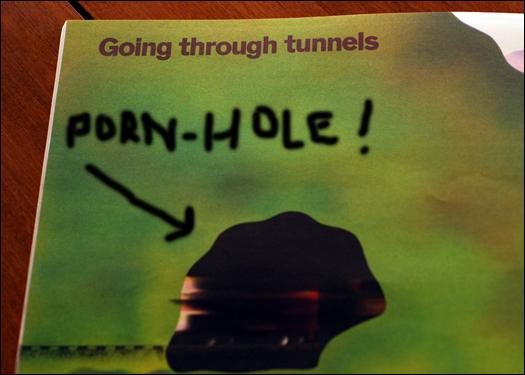 kbp_tunnels.jpg