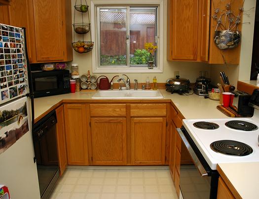 31107_kitchen.jpg