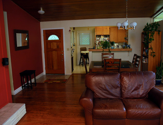 31107_livingroom.jpg