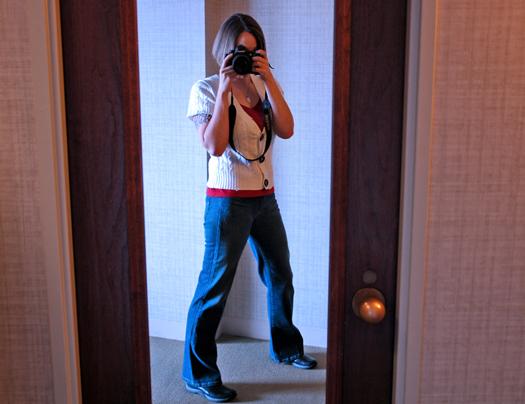 50507_jeans.jpg