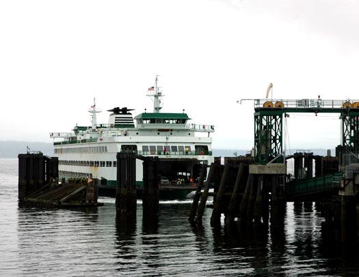 61707_ferrydocking9.jpg