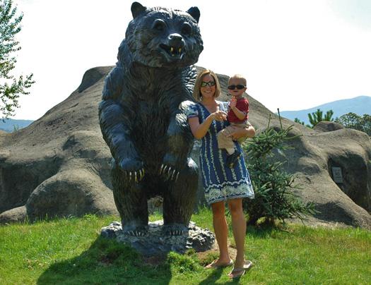 71407_bear2.jpg