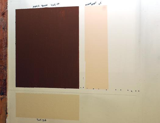 wallcolors.jpg