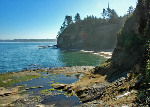 coastview2.jpg