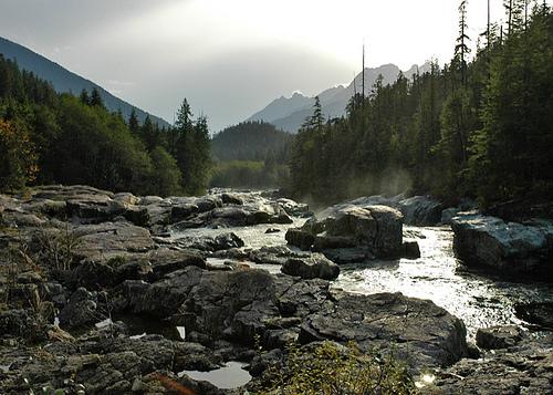 river_tof07.jpg