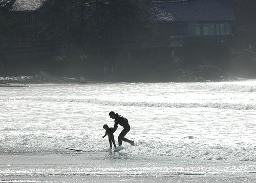 surfers_tof07.jpg
