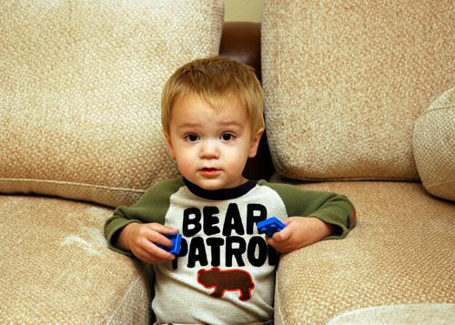 bearpatrol_071.jpg