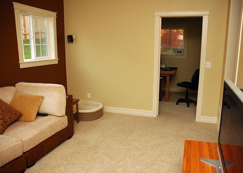 livingroom2_07.jpg