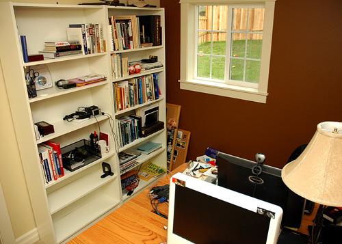 office1b_07.jpg