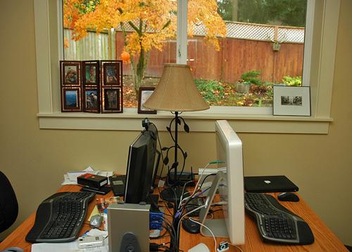 office2b_07.jpg