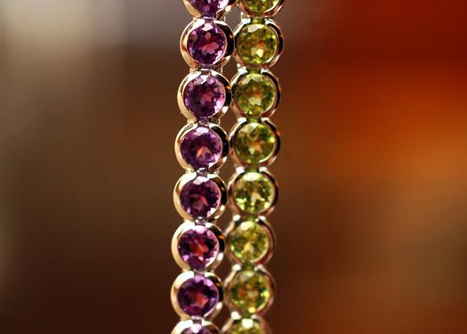 braceletpix.jpg