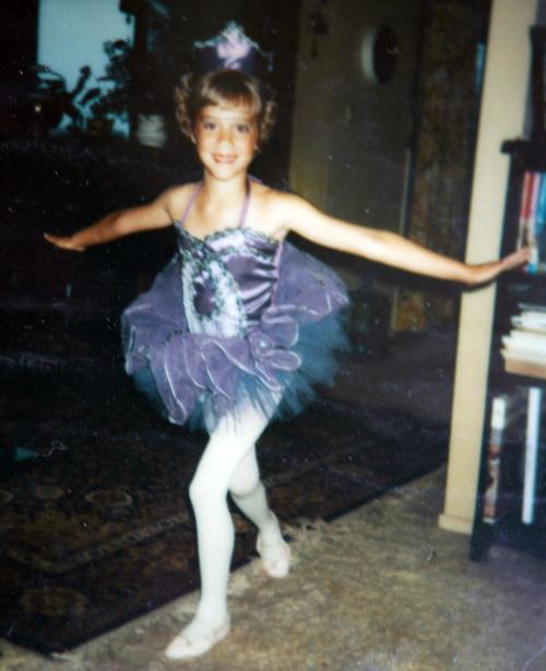 bks_ballerina.jpg