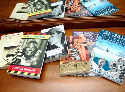 1221_books.jpg