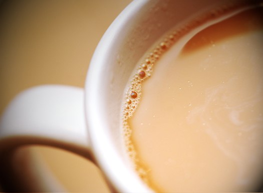 1221_coffee.jpg