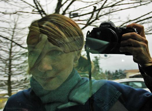 1221_reflect.jpg