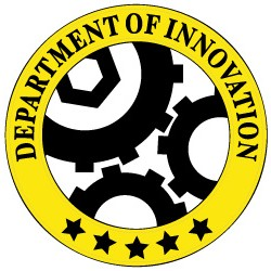 Department-of-Innovation-logo-e1312803483669