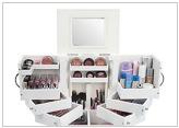 cosmeticsbox