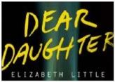 deardaughter
