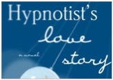 hypnotistslovestory
