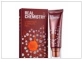 realchemistrypeel