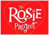 rosieproject