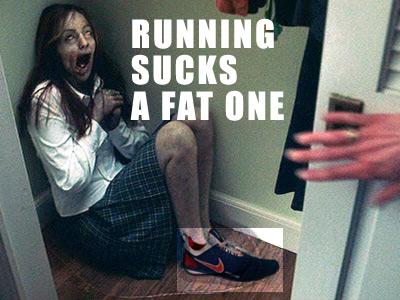 runningsux