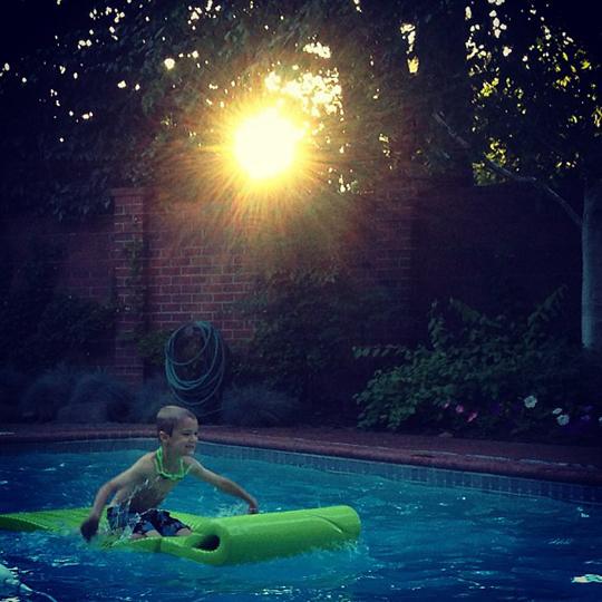 summer3